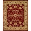 <strong>Angora Rug</strong> by Wildon Home ®