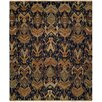 <strong>Multi Color Rug</strong> by Wildon Home ®
