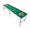"<strong>Tailgate Toss</strong> MLB 24"" x 96"" Tailgate Table"