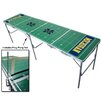 <strong>NCAA Tailgate Pong Table</strong> by Tailgate Toss