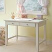 Home Styles Naples Student Writing Desk