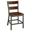 <strong>Cabin Creek Side Chair (Set of 2)</strong> by Home Styles