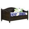Home Styles Bermuda Daybed