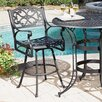 "Home Styles Biscayne 28"" Barstool"