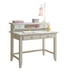Home Styles Bedford Writing Desk