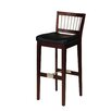 "<strong>31"" Bar Stool</strong> by Home Styles"