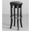 "Home Styles 30"" Bar Stool"