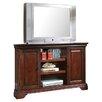 "Home Styles Lafayette 50"" Corner TV Stand"