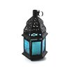 Zingz & Thingz Exotic Ocean Candle Lantern