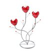 Zingz & Thingz Eternal Love Candle Holder