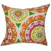 The Pillow Collection Hasufel Geometric Pillow