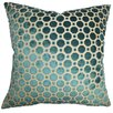 The Pillow Collection Kostya Geometric Pillow