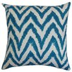 The Pillow Collection Kingspear Throw Pillow