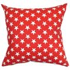 <strong>The Pillow Collection</strong> Sitara Cotton Pillow