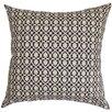 The Pillow Collection Orlaith Cotton Pillow