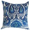 The Pillow Collection Haestingas Cotton Pillow