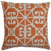 The Pillow Collection Quiteria Geometric Pillow