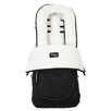 Valco Baby Universal Deluxe FootMuff