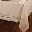 Xia Home Fashions Daisy Dining Linens Collection