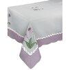 Xia Home Fashions Tulip Sheet Set