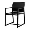 <strong>Allux Mazzamiz Dining Arm Chair</strong> by Mamagreen