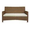 Mamagreen Tessa Sofa with Cushions