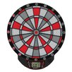 Escalade Sports Bullshooter Illuminator 1.0 Electronic Dartboard