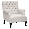 <strong>Baxton Studio Chair (Set of 2)</strong> by Wholesale Interiors