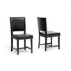 <strong>Wholesale Interiors</strong> Baxton Studio Nottingham Side Chair (Set of 2)