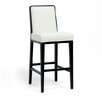 "<strong>Baxton Studio Theia 30"" Bar Stool</strong> by Wholesale Interiors"