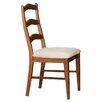 <strong>East West Furniture</strong> Henley Side Chair