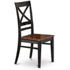 Wooden Importers Quincy Side Chair