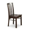 Wooden Importers Hartland Side Chair (Set of 2)