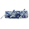 <strong>Divine Designs</strong> Jewelry Pouch