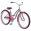 <strong>Pacific Cycle</strong> Women's Oceanside Cruiser Bike