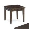 Progressive Furniture Inc. End Table