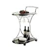 Wildon Home ® Serving Cart I