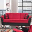 Beyan Signature Austin Sleeper Sofa
