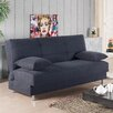 Beyan Signature Ramsey Sleeper Sofa