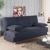 Beyan Signature Ramsey Sleeper Sofa