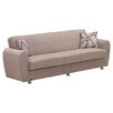 <strong>Beyan Signature</strong> Colorado Convertible Sofa