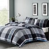<strong>Nathan Comforter Set</strong> by Ink + Ivy