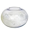 <strong>Bubble Bowl Vase</strong> by Entrada