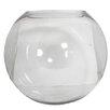 <strong>Entrada</strong> Bubble Vase