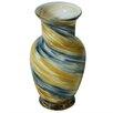Entrada Marbolite Flower Vase