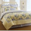 Laura Ashley Home Caroline Bed in a Bag Set