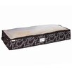 Laura Ashley Home Marchmont Under-the-Bed Storage Bag