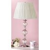 Vosges Table Lamp with Classic Shade
