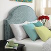 <strong>Skylar Upholstered Headboard</strong> by Dorel Asia