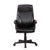 <strong>Mid-Back Manager Office Chair</strong> by Techni Mobili